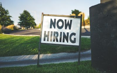 When to hire help in small business